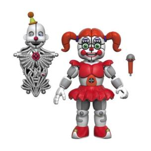 fnaf-actionfigure-baby_large