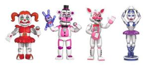 fnaf-actionfigures-4packa_large
