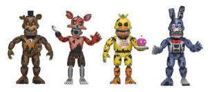fnaf-actionfigures-4packb_large