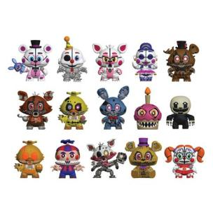 fnaf-mysteryminis-lineup_large