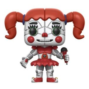 fnaf-pop-circusbaby_large