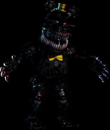 nightmare_animatronic
