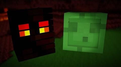 Slime_vs_Magma_Cube._Minecraft_Rap_Battles_Season_1